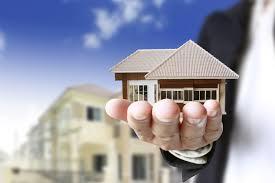 Ипотека в Испании без первоначального взноса Испания по русски  Ипотека в Испании без первоначального взноса