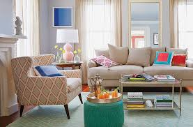 furniture chairs living room. Furniture Chairs Living Room P