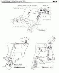 guitar wiring diagrams modifications wiring library 1963 fender jaguar wiring diagram electrical wiring diagrams electric guitar wiring diagram fender bronco guitar wiring