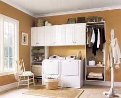 Small Bedroom With Bathroom Storage For Small Bedroom Smart Ways To Get More Storage