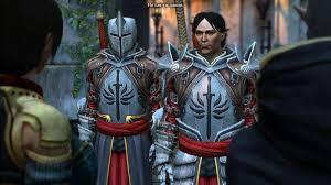 Картинки по запросу dragon age inquisition храмовники