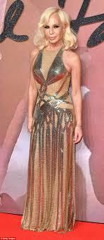 Lady Gaga won\u0027t be starring as Donatella Versace in third season ...