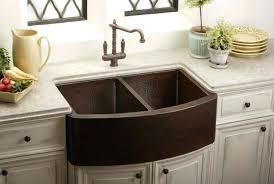 best kitchen sink material beautiful kitchen sink type of best material for kitchen sink materials pros