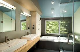 Bathroom Color Trends 2016 With Best Bathroom Color Combinations Bathroom Color Combinations