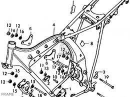 wiring diagram of motorcycle honda xrm 125 wiring wiring diagram Honda Xrm 110 Wiring Diagram atv engine diagram furthermore honda xlr 125 parts list further wiring diagram honda xrm 110 likewise honda xrm 110 wiring diagram pdf