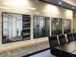 new office designs. Home Office : Dkor Branding New Design Corporate Interior Graphics About The Project Study Furniture Ideas Small Room Best Decorations Cool Designs
