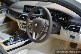 BMW : 1994 Bmw 318i Review 1994 Bmw 318i Price 1994 Bmw 3 Series ...