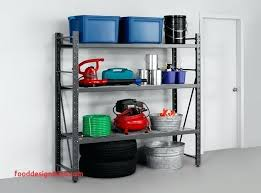 New Age Ceiling Storage Rack Stunning New Age Ceiling Storage Rack Inspiration Overhead Garage Storage