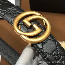 3 diffe mens designer belts belts whole soft leather belts for men and women top design embossed font belt 125cm no box buckle garter belt from