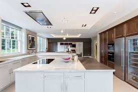 kitchen ambient lighting. Ambient Lighting Kitchen Transitional With Electric Range Contemporary Bar Faucets