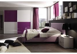 Hochglanz Schlafzimmer online kaufen | Woody Möbel