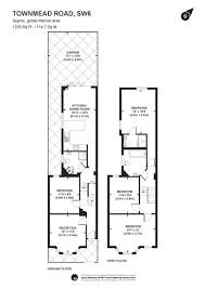 architectural home plans small victorian home floor plans victorian home plans