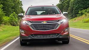 2018 chevrolet equinox pictures.  2018 2018 chevrolet equinox 20t with chevrolet equinox pictures