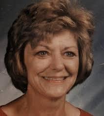 Yeska, Caroline A. - Waupaca County Post