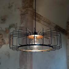 industrial pendants lighting. Industrial Pendants Lighting U