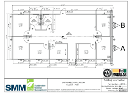 office floor plan samples. office floor plan templates free layout 3d daycare for rent classroom creator plans maker samples