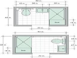 bathroom dimensions. Plain Bathroom Small Shower Dimensions Bathroom Designs And Floor Plans  Design Ideas To Bathroom Dimensions F