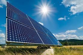 Resultado de imagem para Scatec Solar
