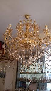 full size of chandelier arresting gold crystal chandelier plus antique crystal chandeliers also wall chandelier large size of chandelier arresting gold