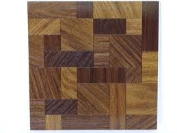 armstrong parquet hardwood flooring bruce honey no wax vinyl self adhering floor tile home improvement inspiring