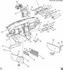 hummer dash wiring diagram schematic diagram electronic schematic diagram