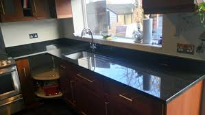 Granite Kitchen Work Tops Granite Kitchen Worktops Widnes Cheshire Css Granite Quartz