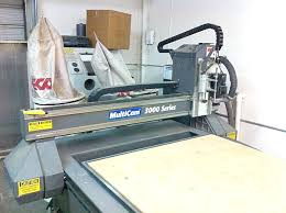 cnc router for sale craigslist. used cnc routers, multicam 3000 series router, pre owned art framing tools equipment cnc router for sale craigslist w