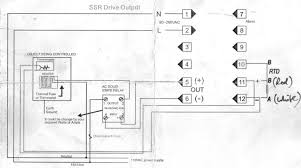 square d wiring diagram book square image wiring wiring diagram book schneider electric wiring discover your on square d wiring diagram book