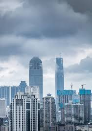 Check spelling or type a new query. Wuhan Greenland Center 476m 1560ft 97 Fl T O Page 152 Skyscrapercity