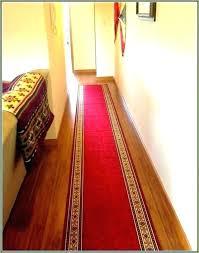 heavy duty carpet runners extra long hallway runners hall runner rugs heavy duty rug commercial heavy