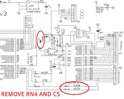 arduino uno programming a serial port solutions cubed llc arduino rs232 hack schematic