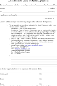 What Is A Lease Agreement Office Lease Agreement Template Petitingoutpolyco 19