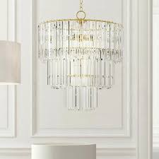 9 light chandelier 9 light chandelier 9 light chandelier bronze 9 light chandelier