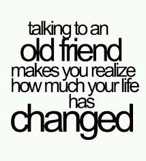 Quotes About Past Memories Of Friendship Enchanting Quotes About Old Friendship Memories Endearing Old Friends Quotes
