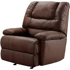 better homes and gardens recliner. better homes and gardens recliner e