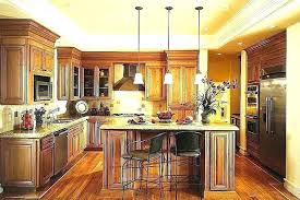 removing fluorescent light fixtures replace fixture with recessed lighting in kitchen luxury how to fluore