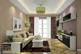 Living Room Ceiling Light Minimalist Ceo Office Ceiling Light Design Interior Design