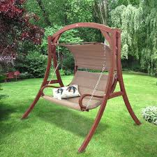 Osh Patio Swing Replacement Canopy Garden Winds