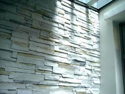 fake stone siding exterior stone panels home depot fake rock siding brick exterior faux wall siding