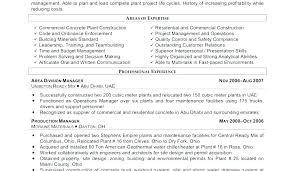 Superintendent Construction Resume Sample Construction Superintendent Resume Construction Sample Resume