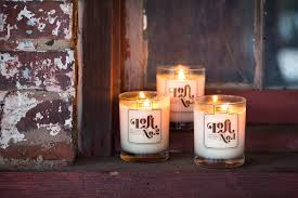 Small Picture The Best Smelling Candles Ever Best in Home Decor