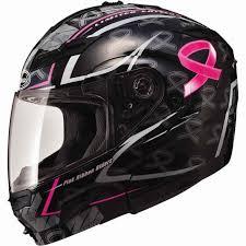 Gmax Gm54s Size Chart Gmax Gm54s Pink Ribbon Modular Womens Motorcycle Helmets