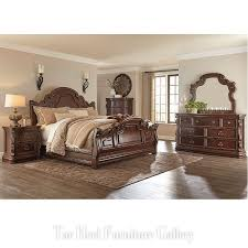ashley traditional bedroom furniture. Wonderful Furniture Inside Ashley Traditional Bedroom Furniture