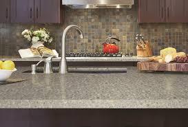 Kitchen Counter Top Kitchen Countertop Sale