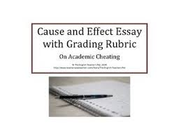 die besten examples of plagiarism ideen auf essay cause and effect essay on academic cheating