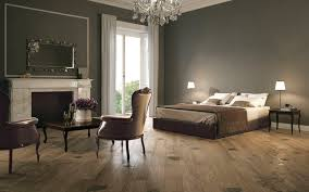 Bedroom floor design Carpet Bedroomflooringwoodlooktilelarchmotifiris News Feed Top Tile Flooring Ideas 25 Beautiful Designs For Every Room News Feed Top
