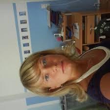 Janette Fink Facebook, Twitter & MySpace on PeekYou