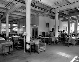 Interior furniture office Cubicles Skmbtc45006122210390jpg Peabody Office