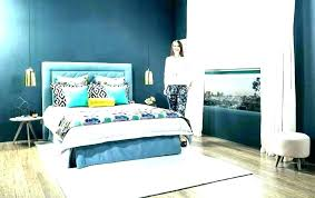 designing your own bedroom photo of lary design com latest designs