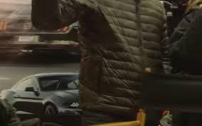 2018 ford mustang bullitt. exellent bullitt intended 2018 ford mustang bullitt